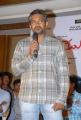 SS Rajamouli at Malligadu Audio Launch Stills