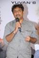 Sreenu Vaitla @ Malligadu Audio Launch Stills