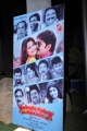 Malligadu Marriage Bureau Audio Launch Stills