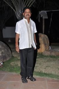 Malligadu Marriage Bureau Audio Launch Stills