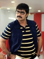 Actor Srikanth in Malligadu Marriage Bureau Movie Photos
