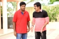 Vennela Kishore, Srikanth in Malligadu Marriage Bureau Movie Photos