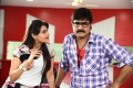 Manochitra, Srikanth in Malligadu Marriage Bureau Photos