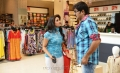 Manochitra, Srikanth in Malligadu Marriage Bureau Movie Photos