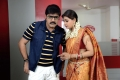 Srikanth, Manochitra in Malligadu Marriage Bureau Movie Photos