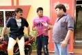 Malligadu Marriage Bureau Movie Photos