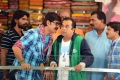 Srikanth, Brahmanandam in Malligadu Marriage Bureau Movie Photos