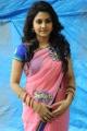 Actress Manochitra @ Malligadu Marriage Bureau Movie On Location Stills
