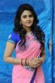 Actress Mano Chitra @ Malligadu Marriage Bureau Movie On Location Stills