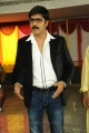 Actor Srikanth @ Malligadu Marriage Bureau Movie On Location Stills