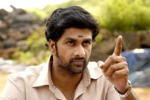Mallukattu Tamil Movie Stills