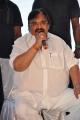 Dasari Narayana Rao @ Malupu Movie Audio Launch Stills