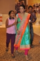 Anchor Suma @ Malupu Movie Audio Launch Stills