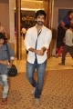 Actor Aadhi @ Malupu Movie Audio Launch Stills