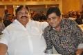 Dasari Narayana Rao, Ali @ Malupu Movie Audio Launch Stills