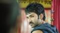 Actor Aadhi in Malupu Movie Latest Stills