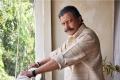 Mithun Chakraborty in Malupu Movie Latest Stills