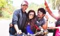Malupu Movie Latest Stills