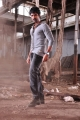 Actor Aadhi in Malupu Movie Photos