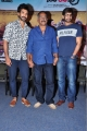 Malupu Movie Press Meet Stills
