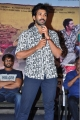 Actor Aadhi @ Malupu Movie Press Meet Stills