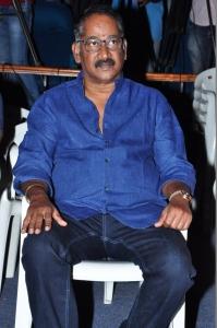Ravi Raja Pinisetty @ Malupu Movie Press Meet Stills