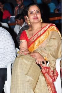 Actress Pragathi @ Malupu Movie Press Meet Stills