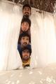 Malupu Telugu Movie Stills