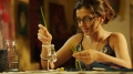 Actress Nikki Galrani in Malupu Telugu Movie Stills