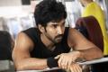 Actor Aadhi in Malupu Telugu Movie Stills
