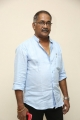 Ravi Raja Pinisetty @ Malupu Movie Trailer Launch Stills