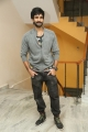 Actor Aadhi @ Malupu Movie Trailer Launch Stills