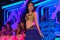 Actress Malvika Raaj @ Jayadev Pre-Release Event Stills