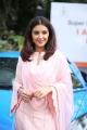 Malvika Sharma New Images @ Cancer Awareness Super Car Rally