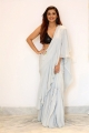 Actress Malvika Sharma Images @ Q9 Fashion Studio Launch