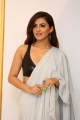 Actress Malavika Sharma Images @ Q9 Fashion Studio Launch