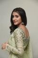 Malvika Sharma New Stills @ My South Diva Calendar 2021 Launch