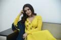 Actress Malavika Sharma Latest Pics @ Red Movie Interview