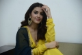 Actress Malvika Sharma Pics @ Red Movie Interview