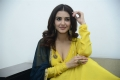 Red Movie Actress Malavika Sharma Interview Pics