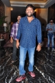 Director Srinivasa Reddy @ Mama Manchu Alludu Kanchu Audio Launch Stills