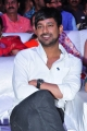 Varun Sandesh @ Mama Manchu Alludu Kanchu Audio Launch Stills