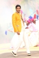 Allari Naresh in Mama Manchu Alludu Kanchu Telugu Movie Stills