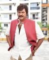 Mohan Babu in Mama Manchu Alludu Kanchu Telugu Movie Stills