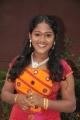 Actress Abhinitha in Maman Machan Movie Gallery