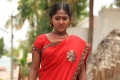 Actress Abhinitha in Maman Machan Movie Stills