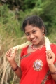 Maman Machan Tamil Movie Actress Stills
