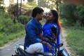 Maman Machan Tamil Movie Photos