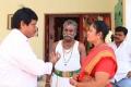 Maman Machan Tamil Movie Gallery