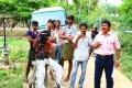 Maman Machan Tamil Movie Stills